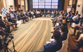 India GRI 2021 to be held on 24-25th November at Mumbai