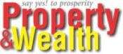 Property and Wealth