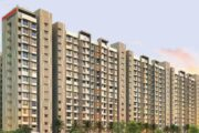 Mahindra Lifespaces® becomes the first to adopt 'Stay-in-Place Formwork' in a large-scale residential project