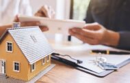 Home-buying preferences change post Covid, witness new trends