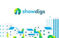 Property Management Software Company Showdigs rollout new launches...