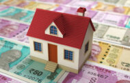 5 Tips to Earn Passive Income From Real Estate Investments